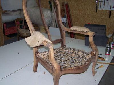 le guindage des ressorts. Black Bedroom Furniture Sets. Home Design Ideas