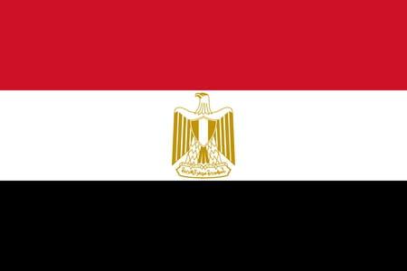 Score Egypte