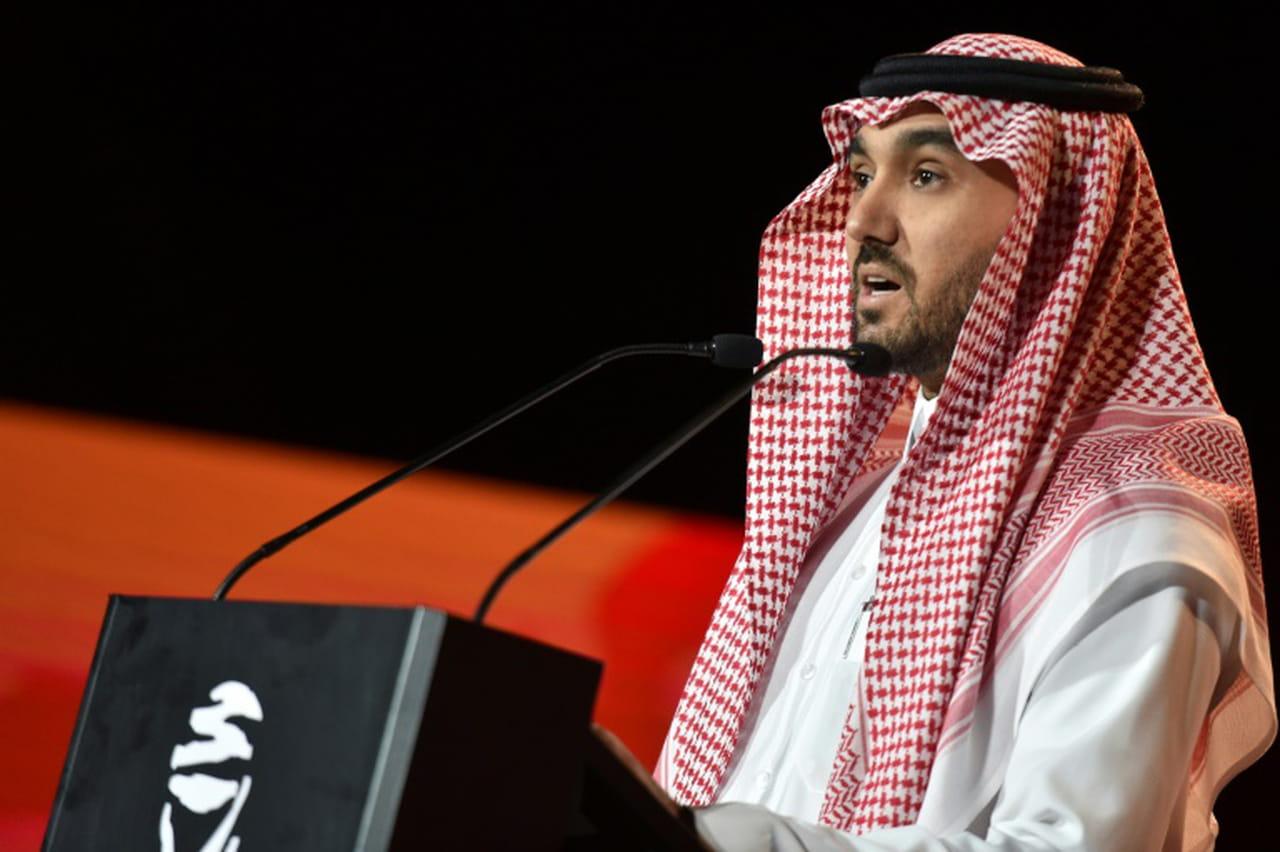 """Le rallye Dakar ouvre, le 5janvier, """"une nouvelle page"""" en Arabie saoudite"""