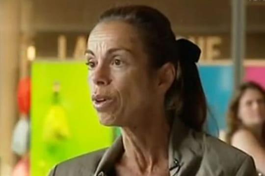 Agnès Saal : son fils, la lettre de dénonciation à l'INA... Le micmac des 40000euros detaxi