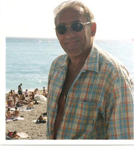 Jean-  Marc Boullemier