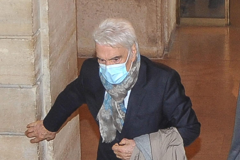 Bernard Tapie: condamné à cinq ans de prison avec sursis, quel est son état de santé?