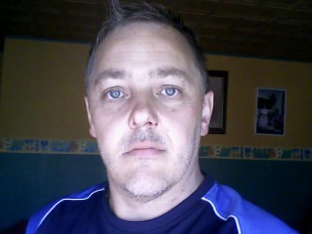 Didier Silbernagel