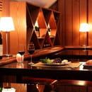 Le B'Art du Vin  - B'Art Haguenau - Bar à vins -
