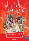 Plus belle la vie - Volume 1