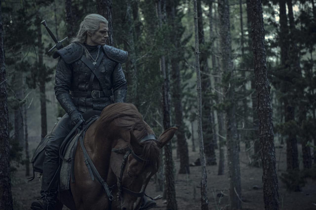 The Witcher: le casting de la saison 2dévoilé, quelle date sur Netflix?