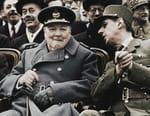 De Gaulle : histoire d'un géant