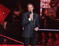 The Voice, la plus belle voix : Demi-finale
