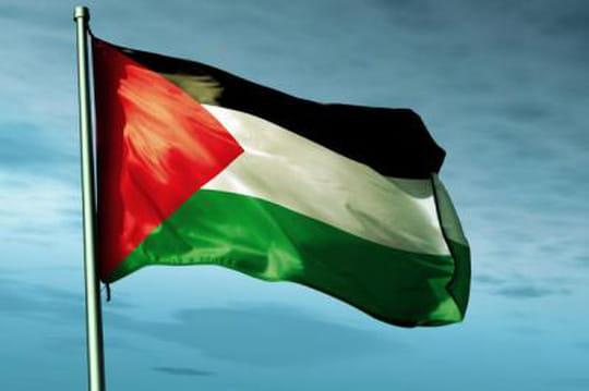 Etat palestinien: la Palestine peu préparée à une reconnaissance