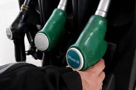 Sans Plomb E5et diesel B7: tout comprendre sur le nouveau nom de l'essence