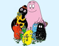 Barbapapa : Pollution