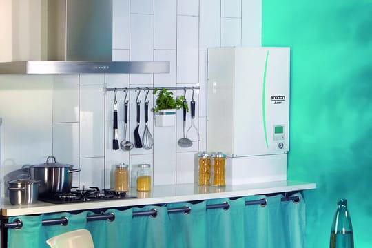 pompe chaleur comment a fonctionne. Black Bedroom Furniture Sets. Home Design Ideas