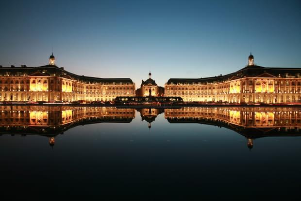 20raisons d'aller à Bordeaux