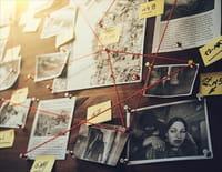 Mystères déclassifiés : L'affaire du Dahlia noir