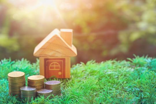 Taxe d'habitation 2020: date, calcul, suppression... Tout savoir