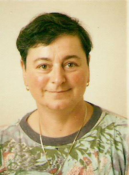 Jocelyne Suif