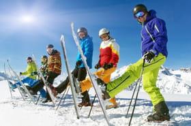 Louer ses skis moins cher : lesbonssitesInternet