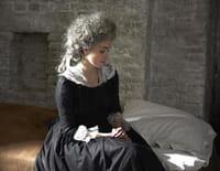 Marie-Antoinette : Ils ont jugé la reine