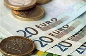 Tentez (ou pas) les émissions obligataires destinées auxparticuliers