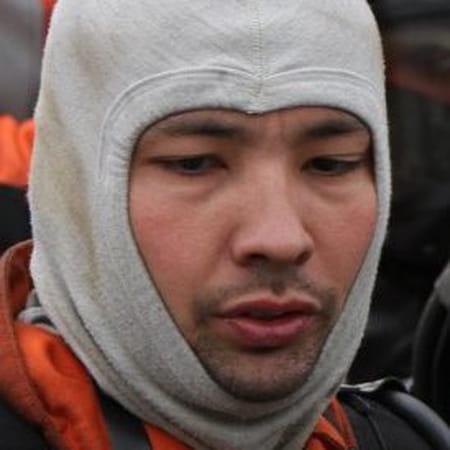 Emmanuel Cao-Thanh