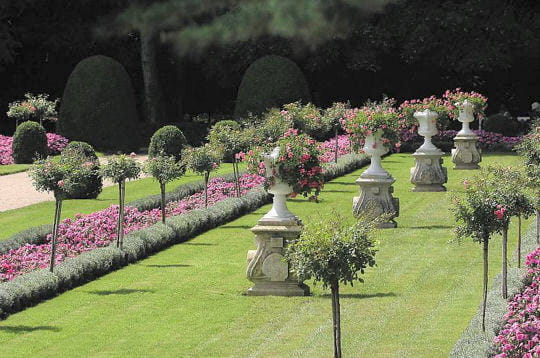 Le jardin de catherine - Le jardin de catherine com ...