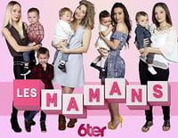 Les mamans : Deux mariages... et une surprise
