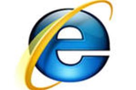 10astuces et conseils pour muscler Internet Explorer 8