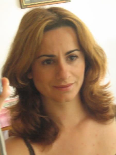 Véronique Labat