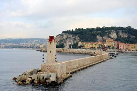 Résultats FN à Nice: les premières tendances #mun06000