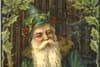 Père Noël: du père Noël vert au bonhomme rouge de Coca-Cola... Cap sur son origine!