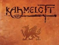 Kaamelott : Le message codé / Le poème