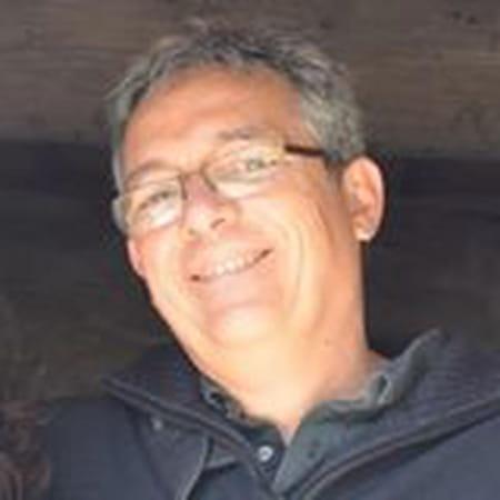 Philippe Medina