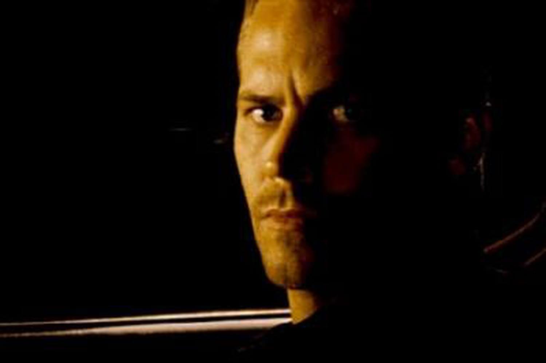 """Paul Walker: safemme Jasmine Pilchard-Gosnell """"dévastée"""" par l'accident"""
