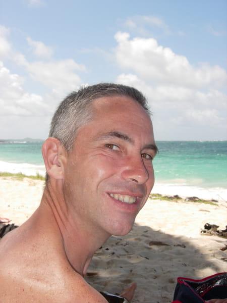 Jean-Paul Charpy
