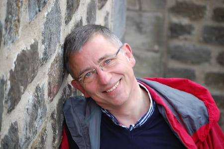 Jean-Marie Knapen