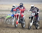 Motocross - Grand Prix de République tchèque