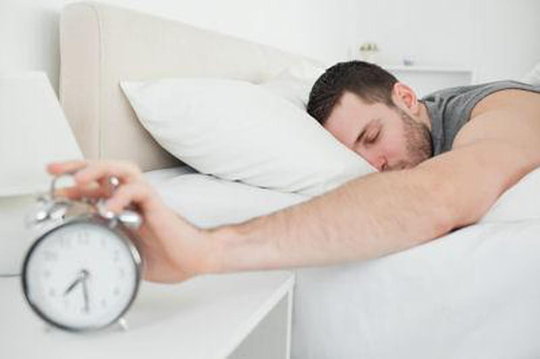 date changement d 39 heure quand passons nous l 39 heure d. Black Bedroom Furniture Sets. Home Design Ideas