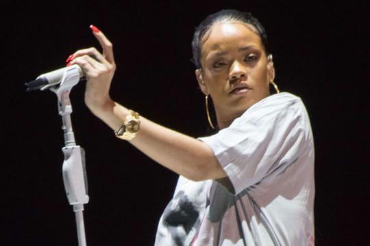 Jennifer Lopez et Drake: l'amour malgré les 17ans d'écart, Rihanna jalouse?