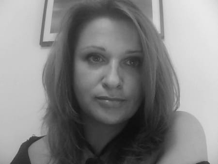 Valérie Boissier