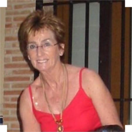 Claudie Dufour