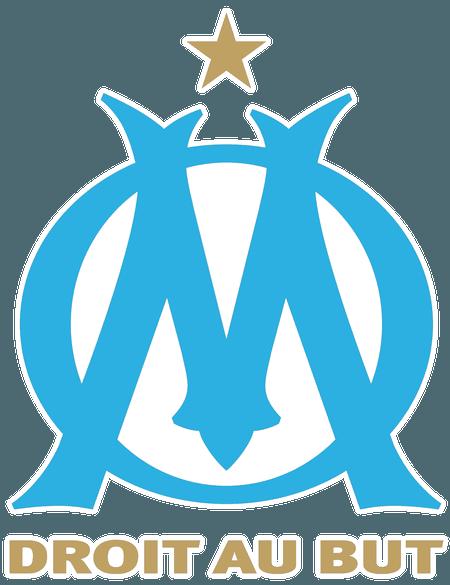 Score Marseille