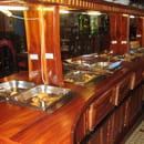 Saveurs d'Asie  - Buffet Restaurant Saveurs d'Asie -   © TD