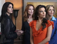 Desperate Housewives : Robin