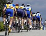 Cyclisme : Tour de France - Limoux_Foix Prat d'Albis (185 km)