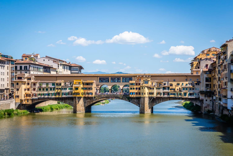 Soldes en Italie: dates 2021, où faire son shopping, toutes les infos pratiques