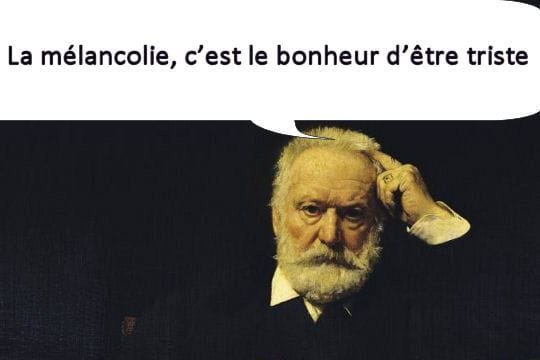 Victor Hugo : ses plus belles citations