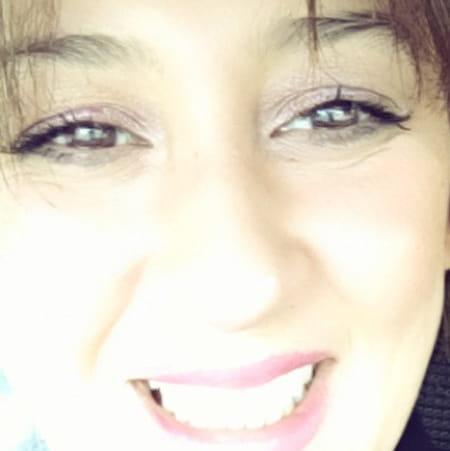 Najat Ziani