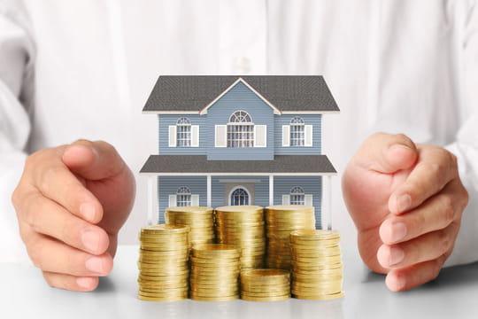 CEL (Compte épargne logement): plafond, taux et fiscalité… tout savoir
