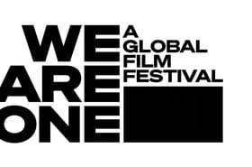 We are one: un festival de cinéma bientôt sur Youtube, à quelle date?