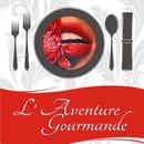 L'Aventure Gourmande